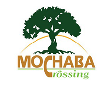 Mochaba Crossing |